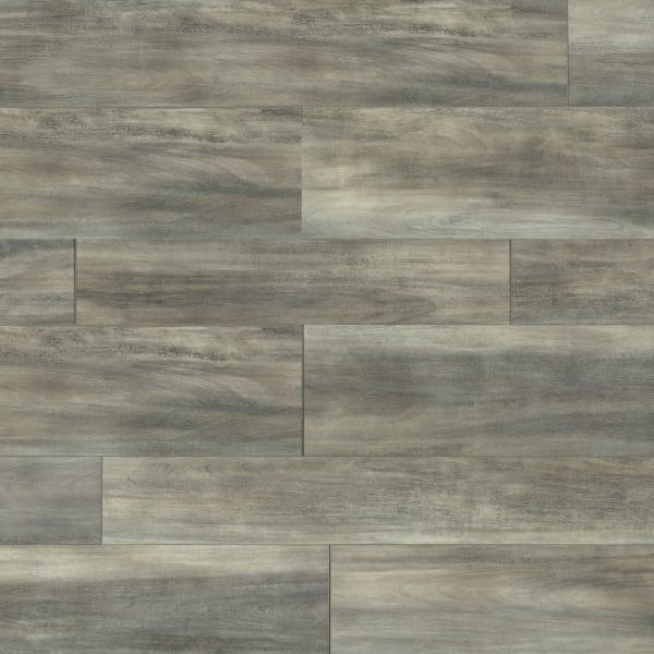 8mm Dover Manor Birch Rigid Vinyl Plank Flooring