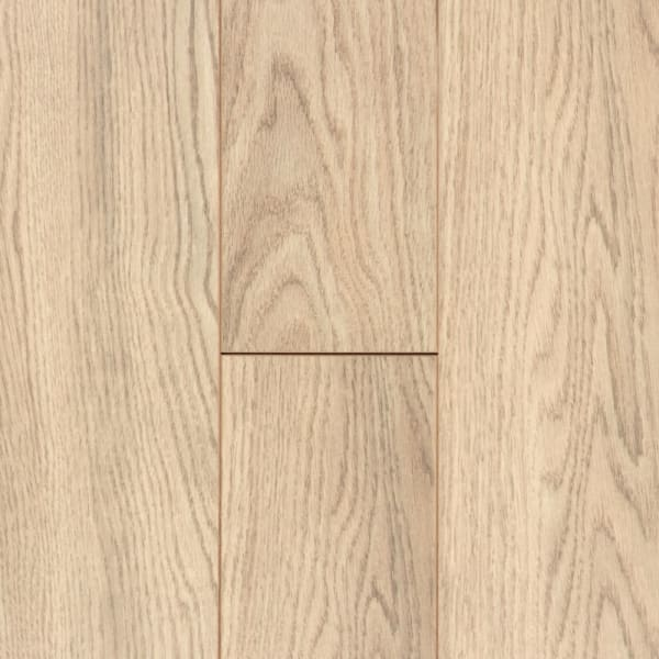 Island Dune Oak Laminate Flooring