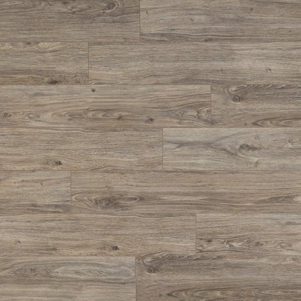 12mm Beach Cottage Oak Laminate Flooring