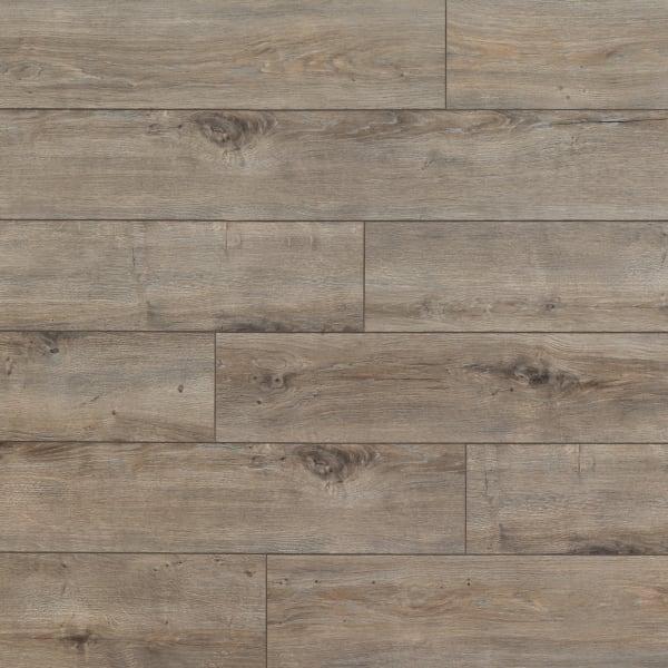 Sandpiper Oak Laminate Flooring