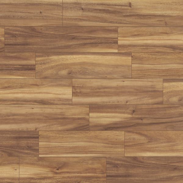 Tobacco Road Acacia Laminate Flooring