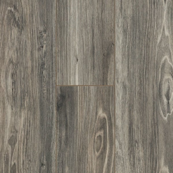 Jamestown Walnut Laminate Flooring