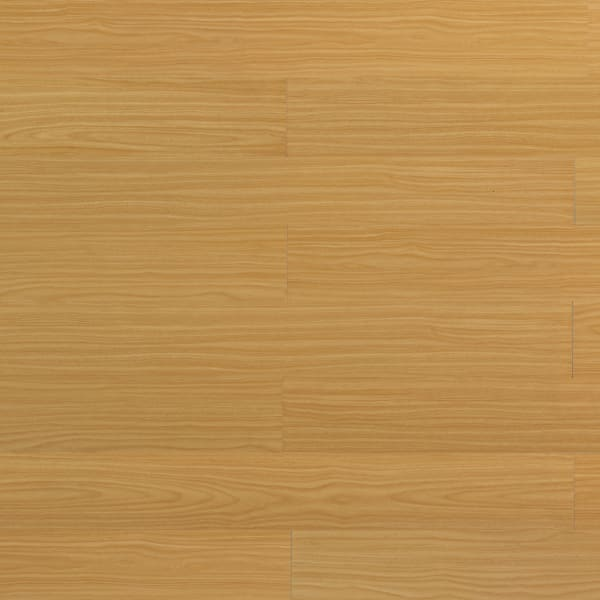 Heartland Red Oak Engineered Vinyl Plank Flooring