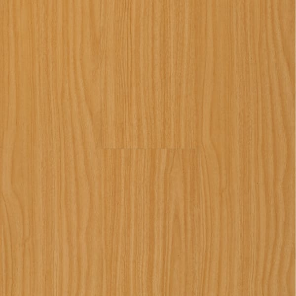 Strasbourg Oak Engineered Vinyl Plank Flooring