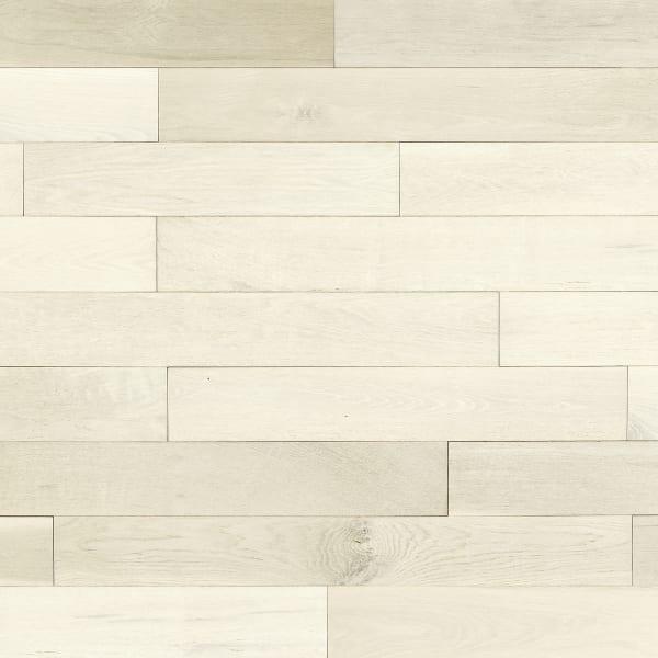 3/4 in. x 5 in. Vineyard Sound Oak Solid Hardwood Flooring