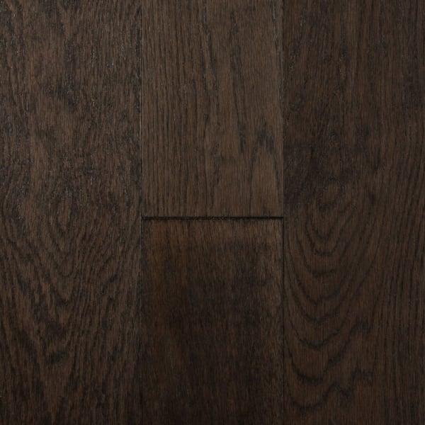 3/4 in. x 5 in. Addison Oak Solid Hardwood Flooring