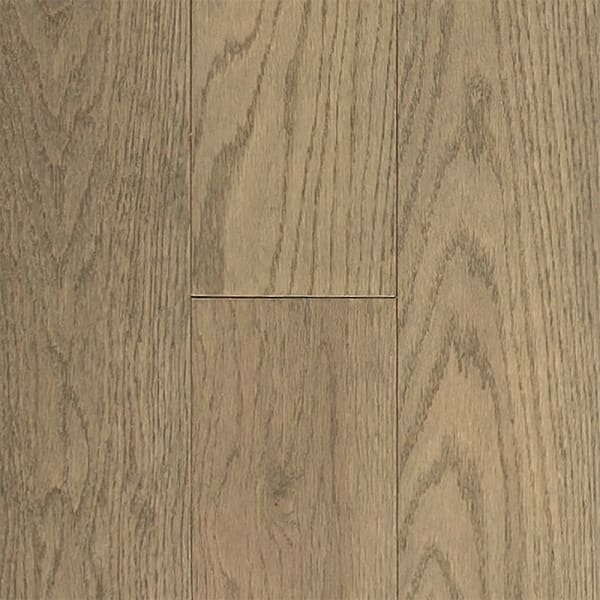 3/4 in. x 5 in. Weatherly Oak Solid Hardwood Flooring