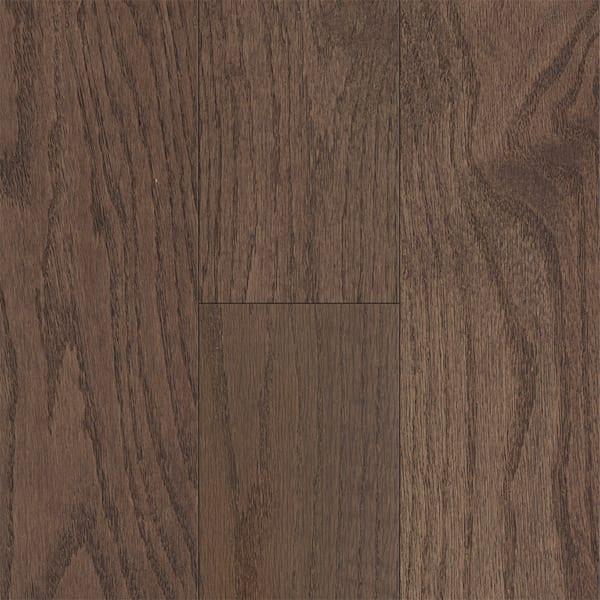 3/4 in. x 5 in. Haverhill Oak Solid Hardwood Flooring