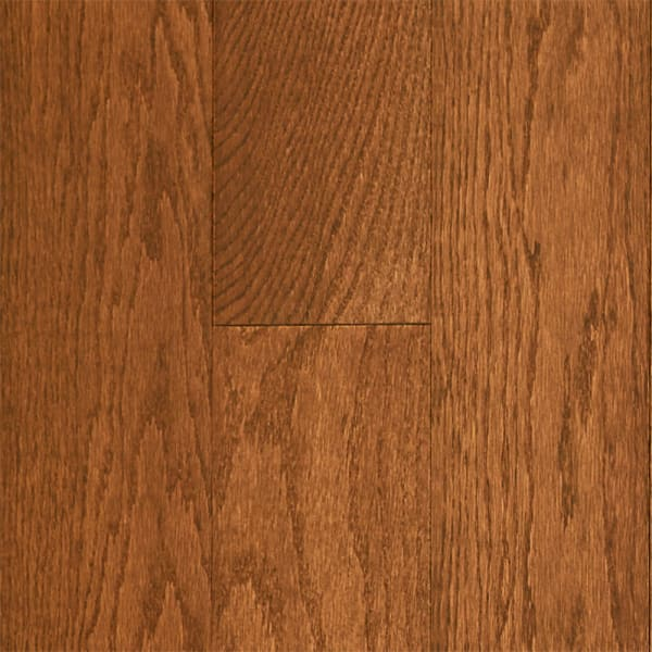3/4 in. x 5 in. Saddle Oak Solid Hardwood Flooring