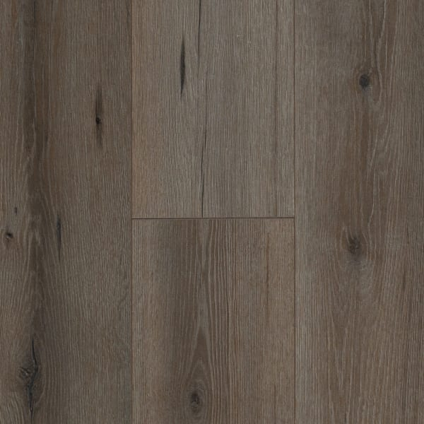 Pike Place Ash Laminate Flooring