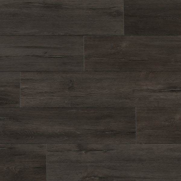 Foggy Bottom Oak Laminate Flooring