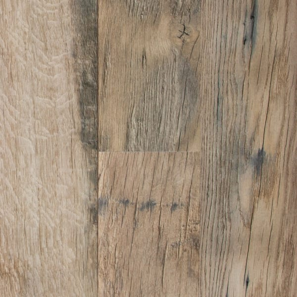10mm Dutch Barn Oak Laminate Flooring