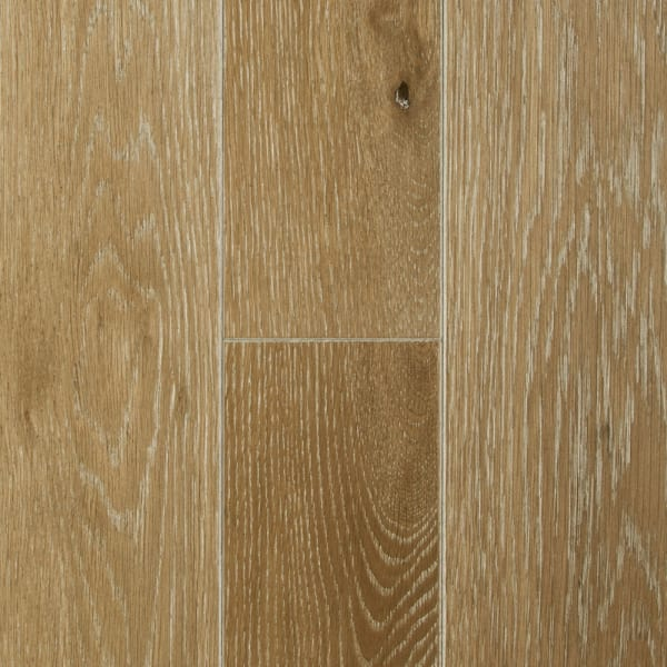 .75 in. x 5 in. Falmouth Oak Solid Hardwood Flooring