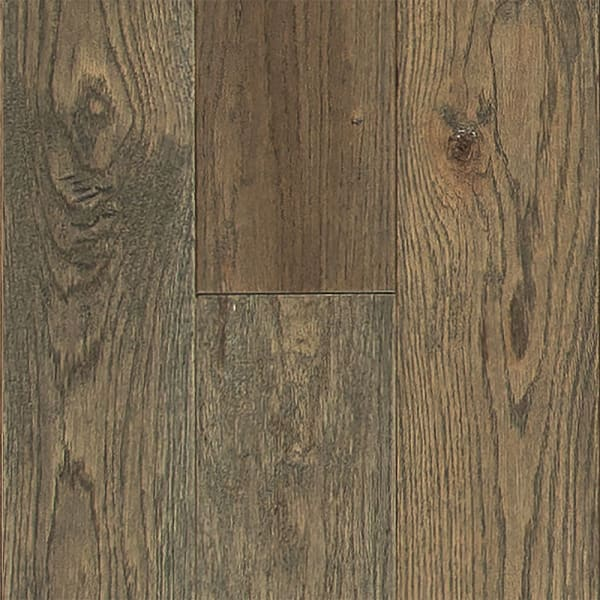3/4 in. x 5 in. Greenwich Oak Solid Hardwood Flooring