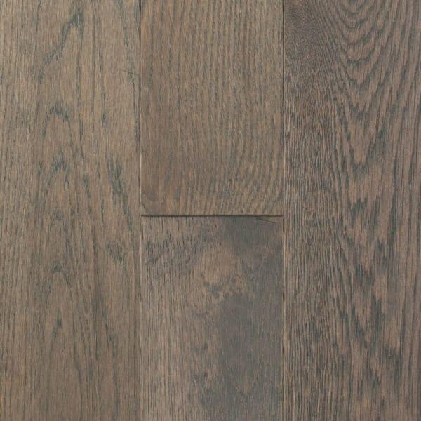 Colchester Oak Solid Hardwood Flooring