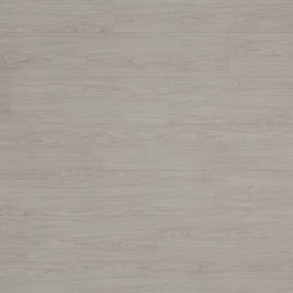 Gray Birch Engineered Vinyl Plank Flooring