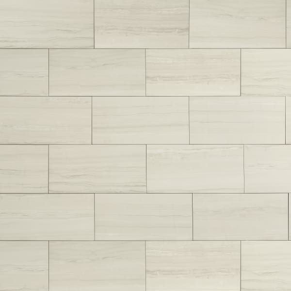 Cabrillo Gray Porcelain Tile