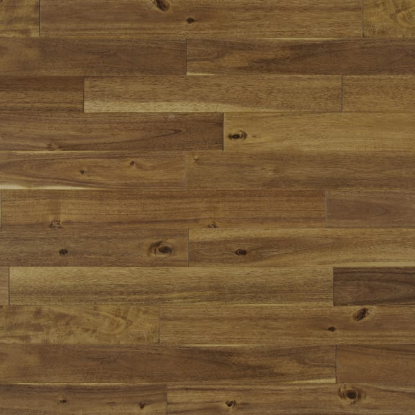 3/4 in. x 4.75 in.Gold Coast Acacia Solid Hardwood Flooring