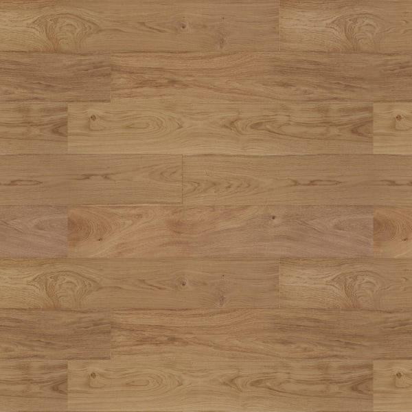 Blue Ridge Oak Distressed Engineered Hardwood