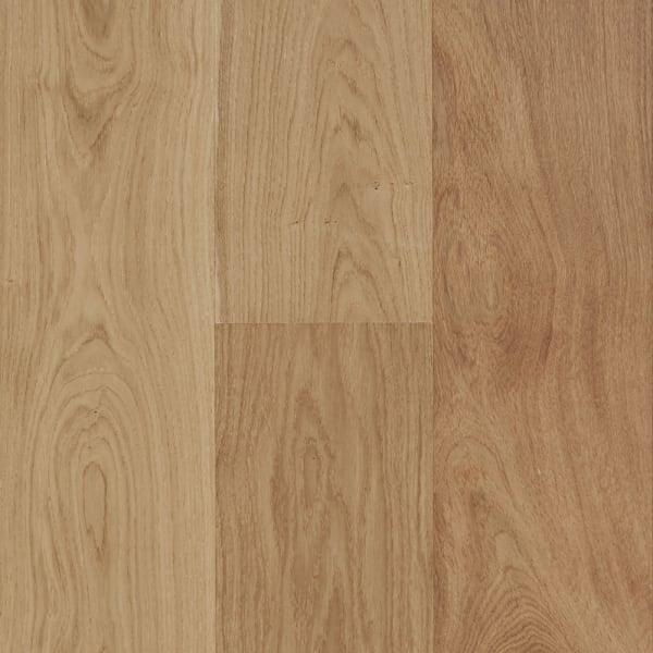 Blue Ridge Oak Wire Brushed Engineered Hardwood Flooring