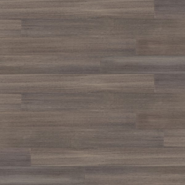 Belgrade Engineered Bamboo Flooring