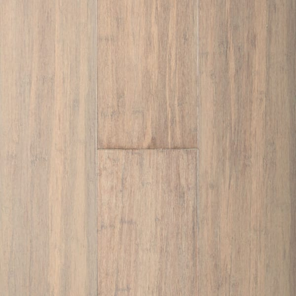 Dove Springs Engineered Bamboo Flooring
