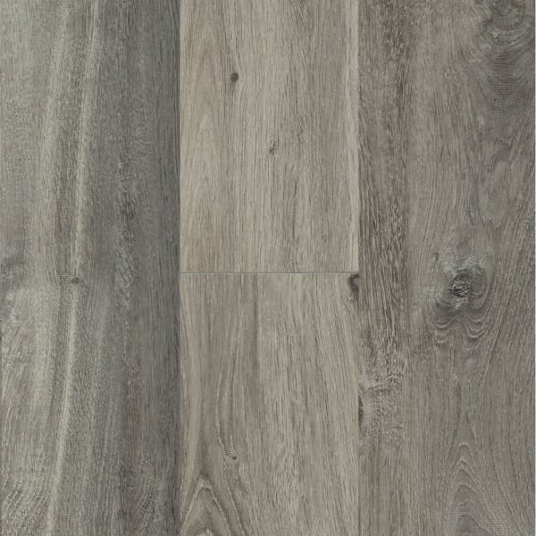 Lake Geneva Oak Engineered Vinyl Plank Flooring