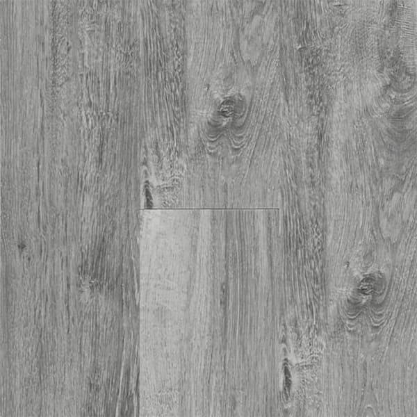 4mm+pad Lake Geneva Oak Rigid Vinyl Plank Flooring