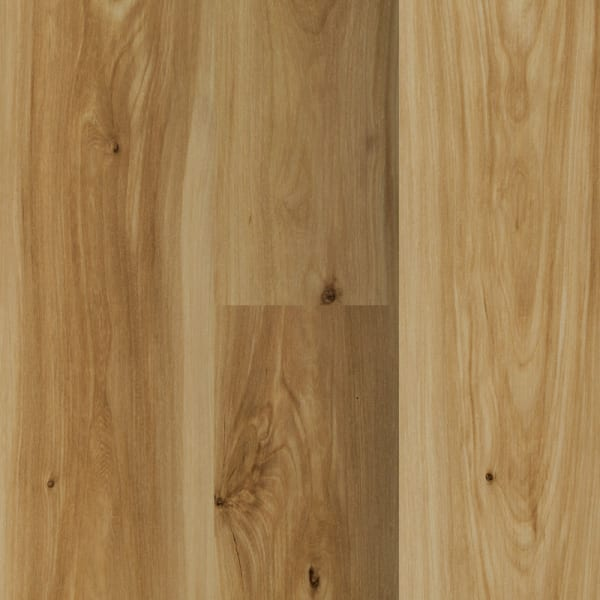 Meribel Elm Engineered Vinyl Plank Flooring