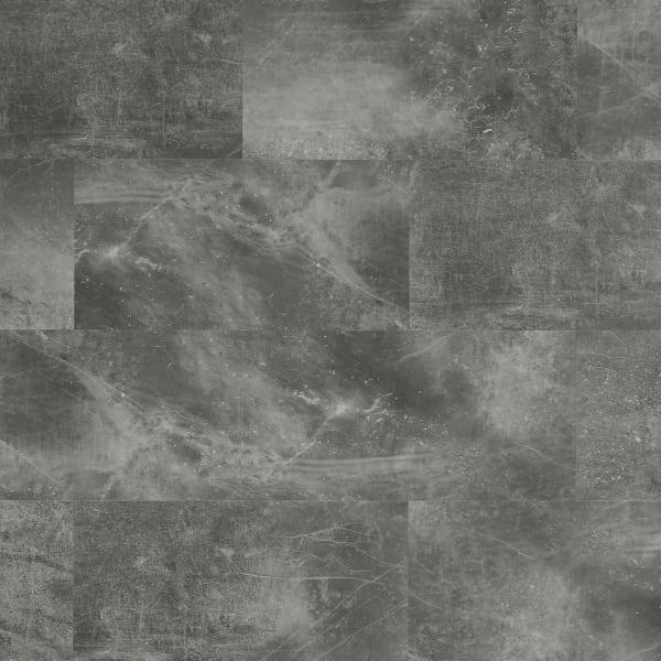 Fantasy Gray Stone Engineered Vinyl Plank Flooring