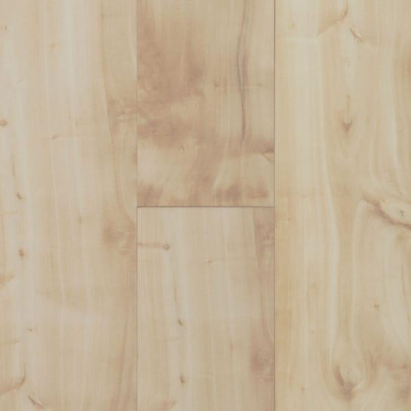Buckingham Poplar Engineered Vinyl Plank