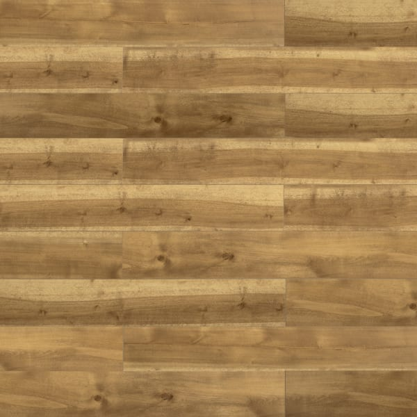 6mm+pad Castle Hill Birch Rigid Vinyl Plank Flooring