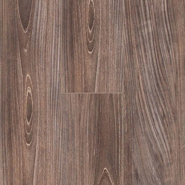 6mm+pad Farmhouse Magnolia Rigid Vinyl Plank Flooring