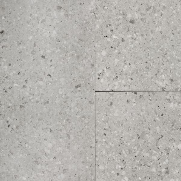 6mm with pad Seminato Sterling Engineered Vinyl Plank Flooring Small Swatch