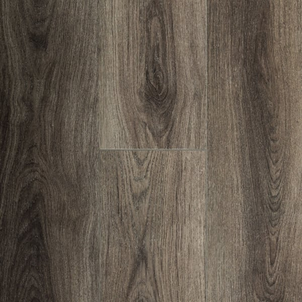 6mm+pad Provence Oak Rigid Vinyl Plank Flooring