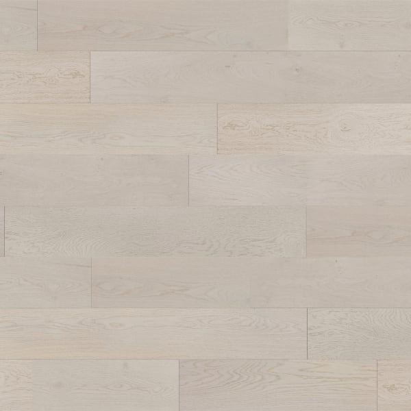 Great Plains Oak Engineered Hardwood Flooring