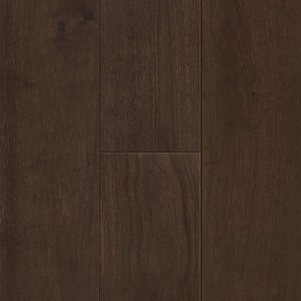 Walnut Engineered Hardwood Flooring