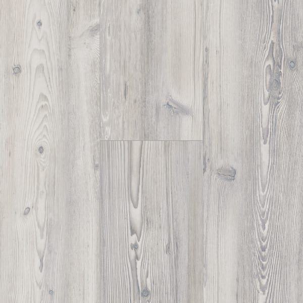 12mm Frosted Pine Laminate Flooring small swatch