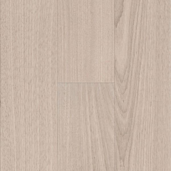 Nordic Brazilian Oak Engineered Hardwood Flooring