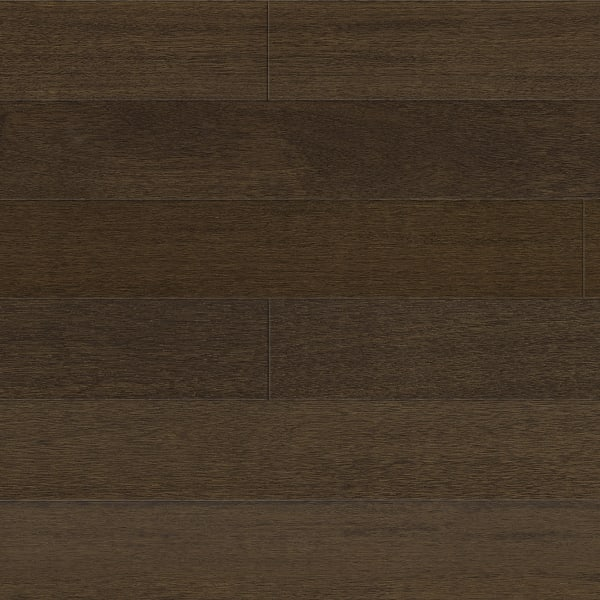 Coffee Brazilian Oak Engineered Hardwood