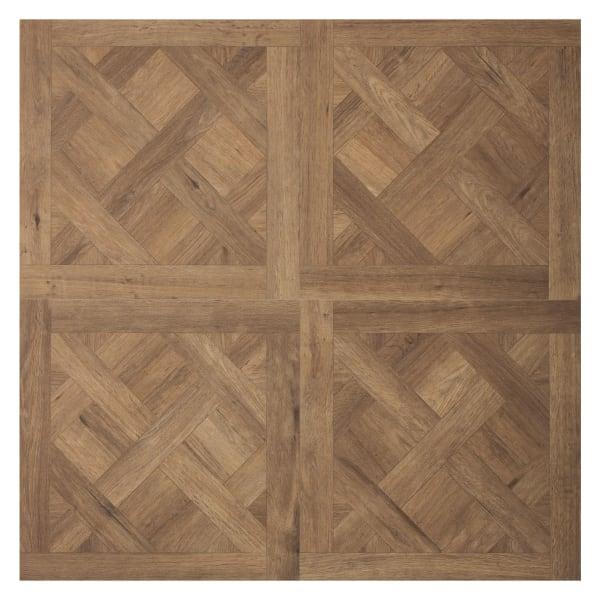 Draper Parquet Laminate Flooring