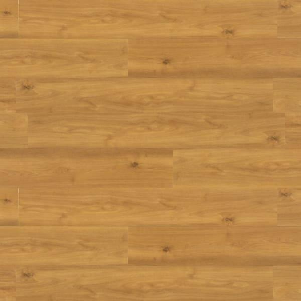 5mm Jefferson Oak Luxury Vinyl Plank Flooring