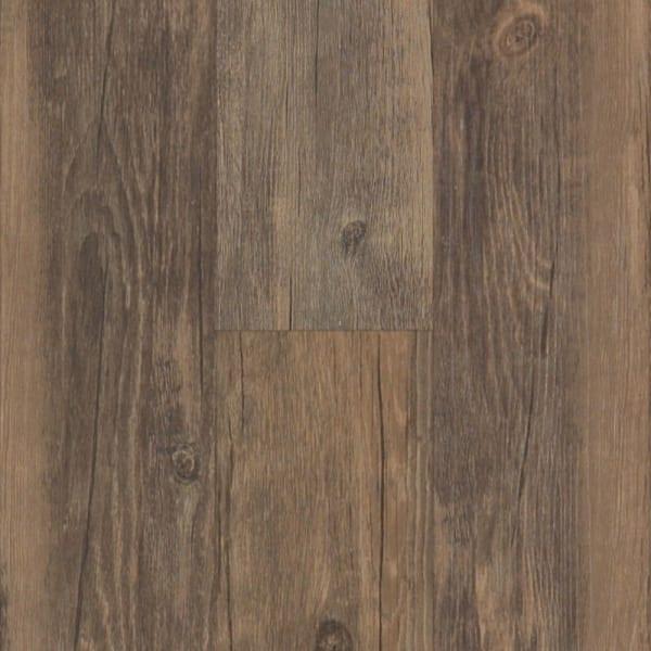 6 5mm Augusta Hickory Rigid Vinyl Plank, Vinyl Plank Flooring Basement Reddit