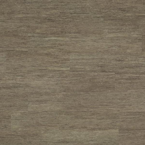 Alpharetta Birch Click Engineered Vinyl Plank Flooring