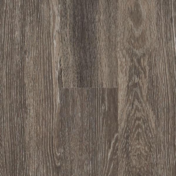 Kennesaw Oak Click Engineered Vinyl Plank Flooring