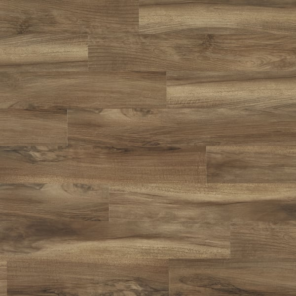 Newnan Acacia Engineered Vinyl Plank Flooring