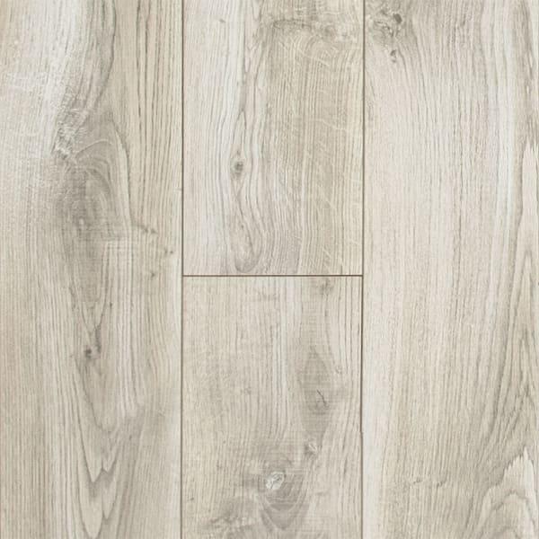 10mm+pad Delaware Bay Driftwood Laminate Flooring