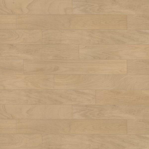 Bandera Brazilian Oak Quick Click Engineered Hardwood Flooring