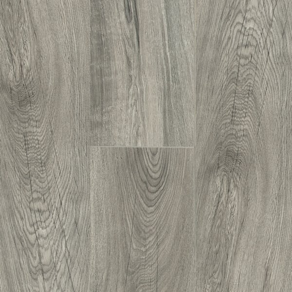 10mm Iron Bridge Oak Laminate Flooring
