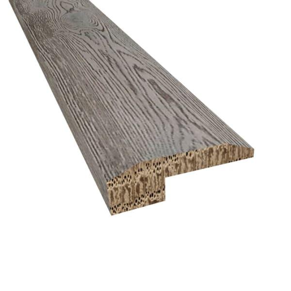 PRE BWDS Belvedere Oak 5/8 x 2 x 78 TH